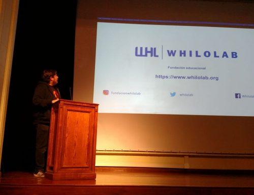 IX seminario de Ciberseguridad y Seguridad de la Información, en conjunto con SOCHISI y la colaboración de  @culturas_cl